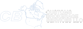CB Customs Brokerage Services